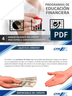 educacion financiera (1)