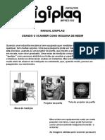 Manual Digiplaq -- Usando o scanner como maquina de medir.pdf