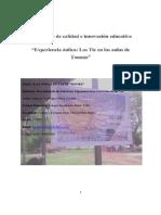 eje3_p4_alancay.pdf
