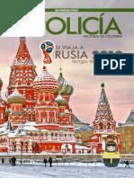Guia Practica Rusia2018