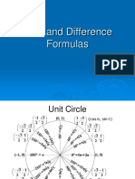 5.4+sum+and+difference+formulas