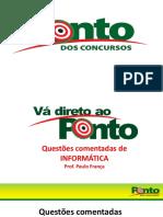 000008024-09032016.pdf