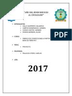 PROYECTO-TRABAJO.docx