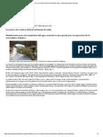 Los pros y los contras del percarbonato de sodio  Global Aquaculture Advocate.pdf