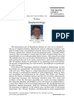 Dent Clin North Am v.50, n.03, Jul. 2006.pdf