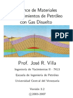 23.10 Balance de Materiales UCV 002 - José Revilla