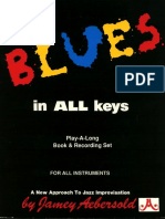 Blues In All Keys.pdf