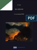 Sul-Vesuvio-in-una-cronaca-del-1902-vesuvioweb-P-Croci.pdf