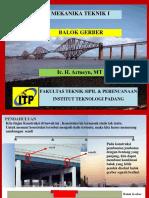 3-balok-gerber1 ok1.pdf