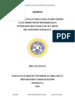 FF FK 4616.pdf