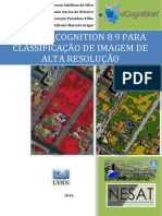 Ecognition - Livro Final(1).pdf