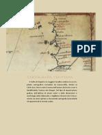 Aniello Langella Cartografia Vesuviana Vesuvioweb 2017.Pub (1)