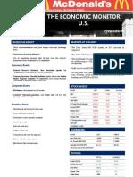 9/23/2010 - The Economic Monitor UK Free Edition