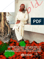 Definition and diagnosis of diabetes_new.pdf
