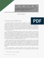 Tres Perspectivas de Innovacion.pdf