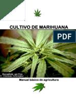 Cultivo_de_Marihuana_Manual_Basico.pdf