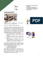Teoria-de-losestados-dela-Identidad.pdf