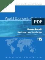 IMF-Andira Riski Pratama.pdf