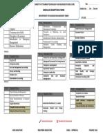Module Exemption Form Bbm - V3 (1)