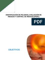 PRESENTACIÓN-IPERC