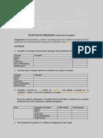 ejercicio 2 humanidades.pdf