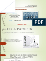 Project Expo Pmbook 26