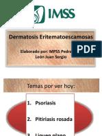 dermatosiseritematoescamosas-140901062742-phpapp02