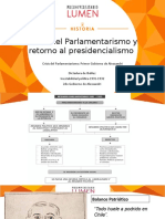 2.10-Crisis-Parlamentarismo-y-Dictadura-de-Ibañez