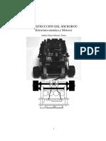 microbot.pdf
