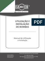 manual-bombas_man.pdf