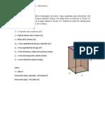 Matemática1- Caso11
