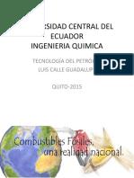 PRODUCTOS_BASICOS_PETROLEO-1-edicion (1).pptx