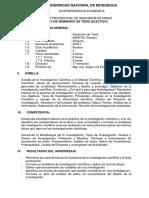 Silabo de Seminario de Tesis (Electivo).docx