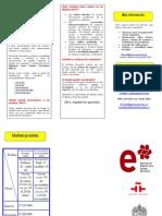 examenes_DELE2010