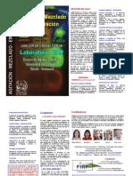 Agitacion_2010_sf_v3.pdf