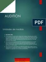 Auditio-2017.pptx