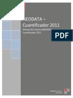 ManualdelCuantificador.pdf