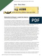 O MonkeyGod de Stenger e o falacioso ajuste fino.pdf