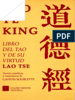 187039322-El-libro-del-Tao-Tao-Te-King-Gaston-Soublette.pdf