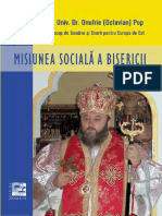 Misiunea-sociala-a-bisericii-2011.pdf