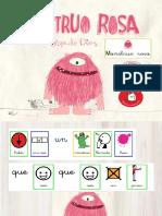 cuento mostrou rosa picto.pdf