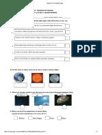 PRUEBA SISTEMA SOLAR.pdf