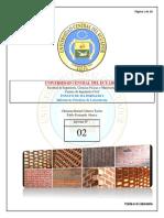 Informe-N2-P1-G13.docx