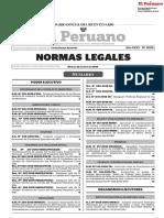 indices abril 2018.pdf