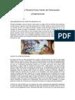 El_Istmo_de_Panama_Como_Centro_de_Coloni.docx