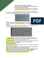 examenes de economia.docx