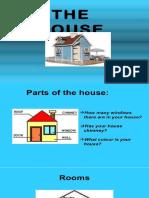 presentacion de mi casa en ingles.pptx