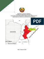 PAMRDC-Sofala