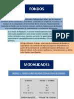 EXPO-FINANZAS-FONDOS.pptx