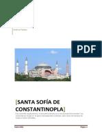 BASILICA SANTA DOFIA.docx